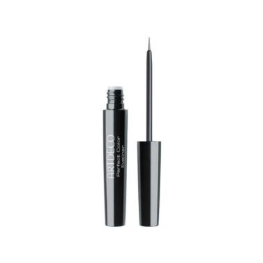 Artdeco-Perfect-Color-Eyeliner-Miss-Eco