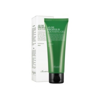 Benton Aloe Propolis Soothing Gel Miss Eco