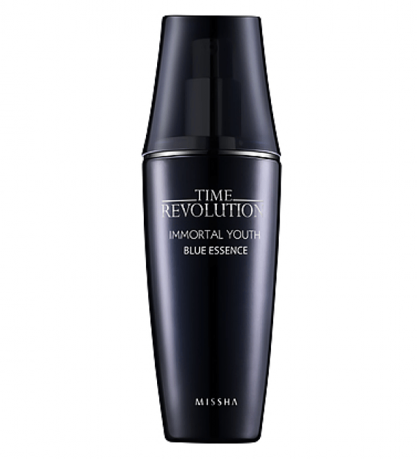 MISSHA-TIME-REVOLUTION-IMMORTAL-YOUTH-BLUE-ESSENCE-miss-eco1.png