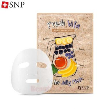 SNP-FRESH-VITA-WATER-JELLY-MASK-MISS-ECO.jpg