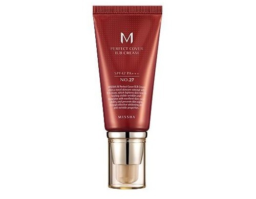 MISSHA-M-PERFECT-COVER-BB-CREAM-Miss-Eco-1