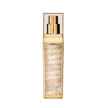 MISSHA Signature Wrinkle Fill-up BB Cream Miss Eco