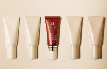 MISSHA_M_Perfect_Cover_BB_Cream_Miss Eco