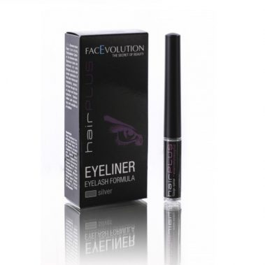 FacEvolution EYELINER Miss Eco