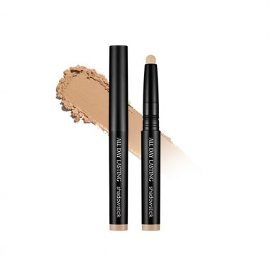 A'PIEU All Day Lasting Shadow Stick SB01 Miss Eco