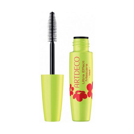 ArtDeco Ultra Effect Mascara Black e-shop miss eco