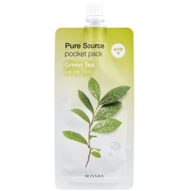 MISSHA_Pure_Source_Pocket_Pack_Green_Tea_Misseco_cz