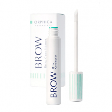 Orphica Brow Conditioner Miss Eco CZ