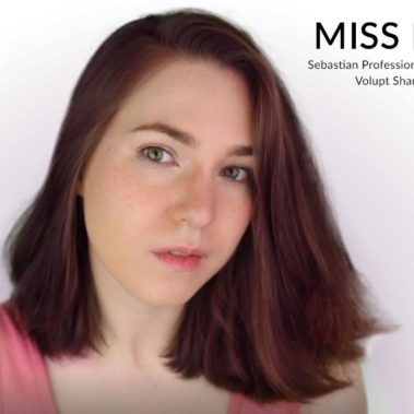 Sebastian-Professional-Foundation-Volupt-Shampoo-Miss-Eco