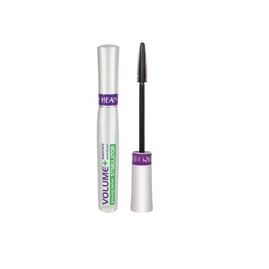 HEAN_VOLUME_GROWING_LASHES_STIMULATOR Miss Eco