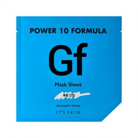 It's Skin Power 10 Formula Mask Sheet Gf Miss Eco