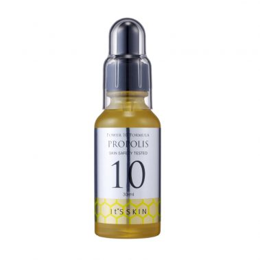 It's Skin Power 10 Formula Propolis Miss Eco