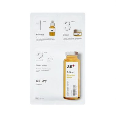 MISSHA-3-step-mask_nutrition_mask miss eco
