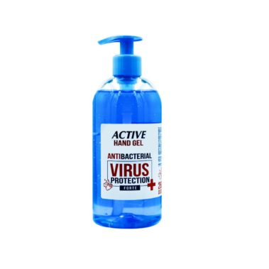 Active-Hand-Gel-Antibacterial-Virus-Protection-Miss-Eco
