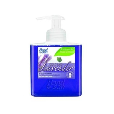 Handsan-Lavender-300-ml-Miss-Eco