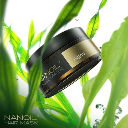 Nanoil-Algae-Hair-Mask-300-ml-MissEco2