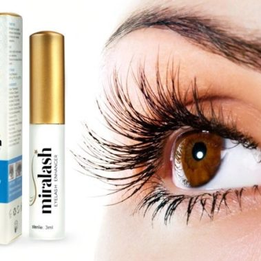 Miralash-Eyelash-Enhancer-3-ml-Miss-Eco1