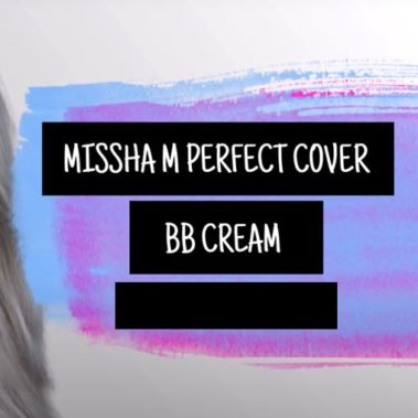 1.-1-x-MISSHA-M-Perfect-Cover-BB-Cream-50-ml---odcień-13