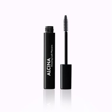 Alcina-Amazing-Lash-Mascara-Black-010-Řasenka-8-ml-Miss-Eco