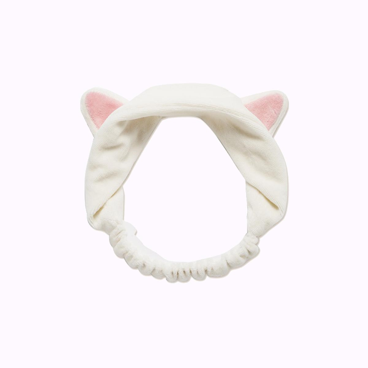 ETUDE-HOUSE-My-Beauty-Tool-Lovely-Etti-Hair-Band-Miss-Eco