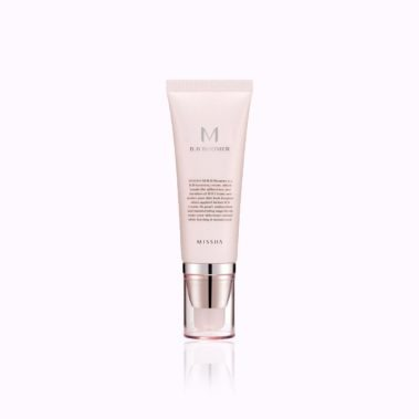 MISSHA-M-B.B-Boomer-40ml-Miss-Eco