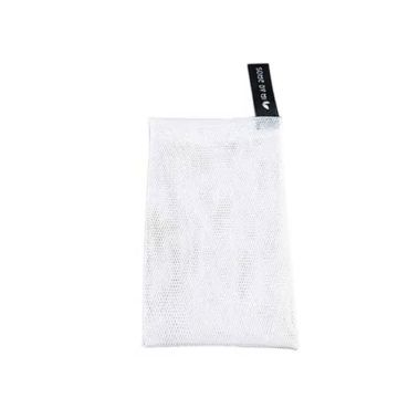 SOMEBYMI-Facial-Cleansing-Foaming-Net-Miss-Eco1